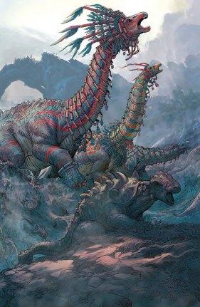 DinoAliensHC-Prev_Page_07