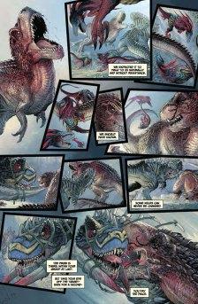 DinoAliensHC-Prev_Page_13