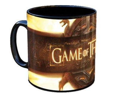GameofThronesSeason2MugBACK