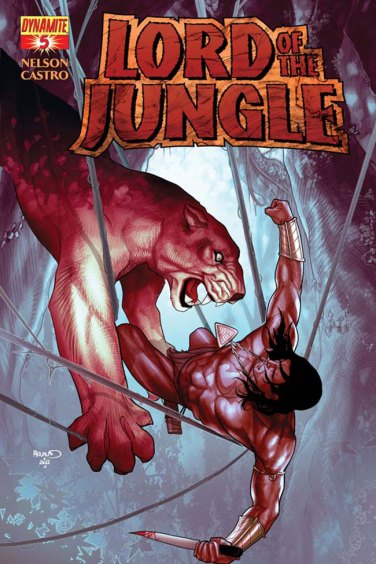 LordOfJungle05-Cov-Renaud