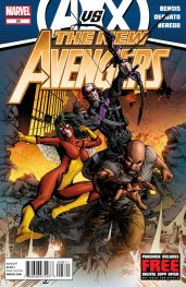 NewAvengers_28_Cover