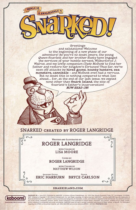 Snarked_09_preview_Page_2