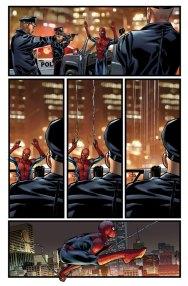 SpiderMen_1_Preview3