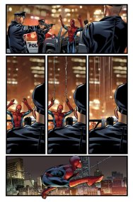SpiderMen_1_Preview3