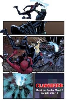 SpiderMen_3_Preview2