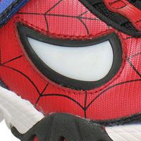 SpiderShoesTHUMB