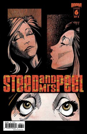 Steed&Peel_06_rev_Page_1