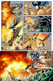 WolverineAndTheXMen_13_Preview2