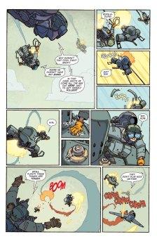 atomicRobo_v7i01nrd-3