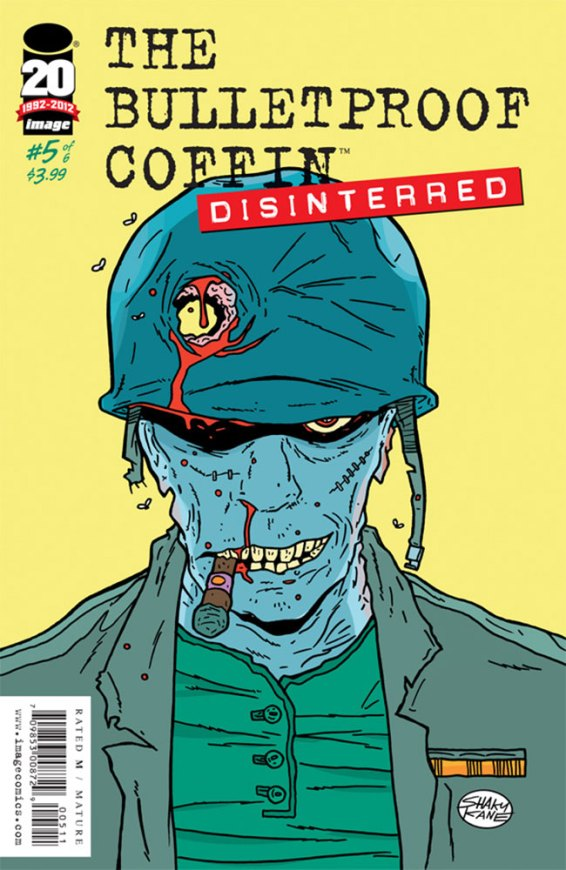 bpcoffindisntr05_cover