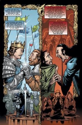 dracula-versus-king-arthur-preview-002
