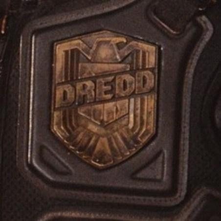 Dredd_Thumb