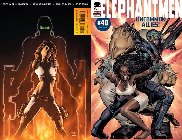 elephantmen40_cover