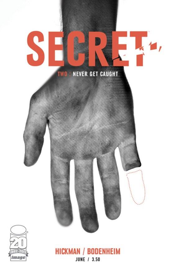 secret02_cover