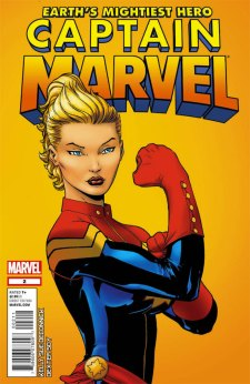 CaptainMarvel_2_Cover