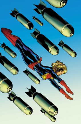 CaptainMarvel_3_Cover