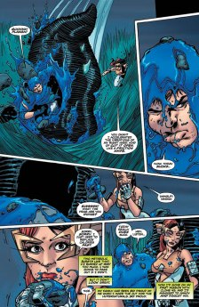 Hypernaturals_02_preview_Page_12