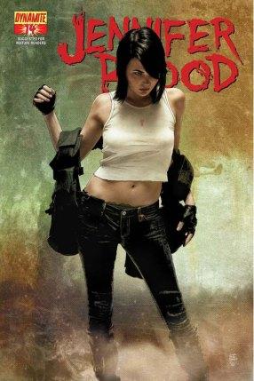JenBlood14-Cov-Bradstreet