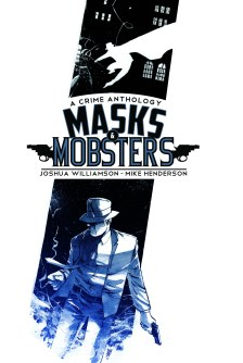 Masks_and_Mobsters_cover