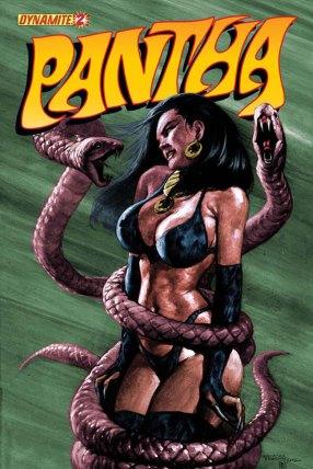 Pantha02-Cov-Tex