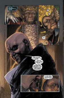 PlanetoftheApes_16_preview_Page_8