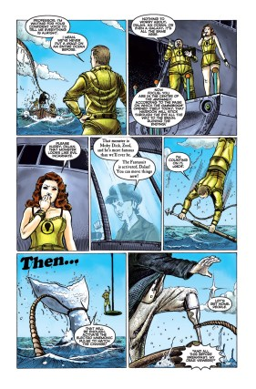Studio407_Fictionauts_GN_Preview_Page_08