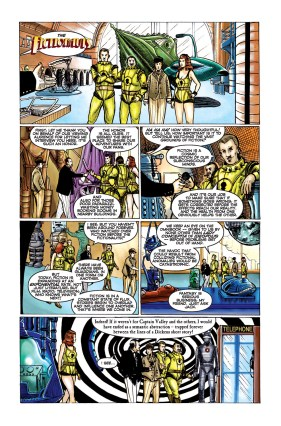 Studio407_Fictionauts_GN_Preview_Page_10
