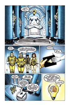Studio407_Fictionauts_GN_Preview_Page_15