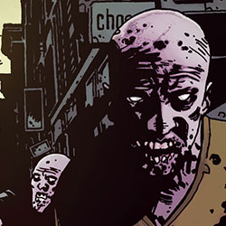WalkingDead-EX-CoverTHUMB