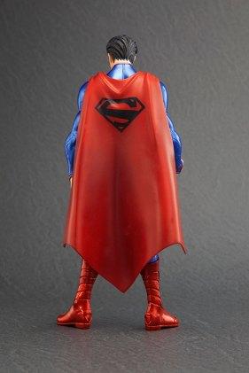 artfxp_superman_back3