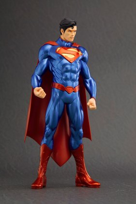 artfxp_superman_front5