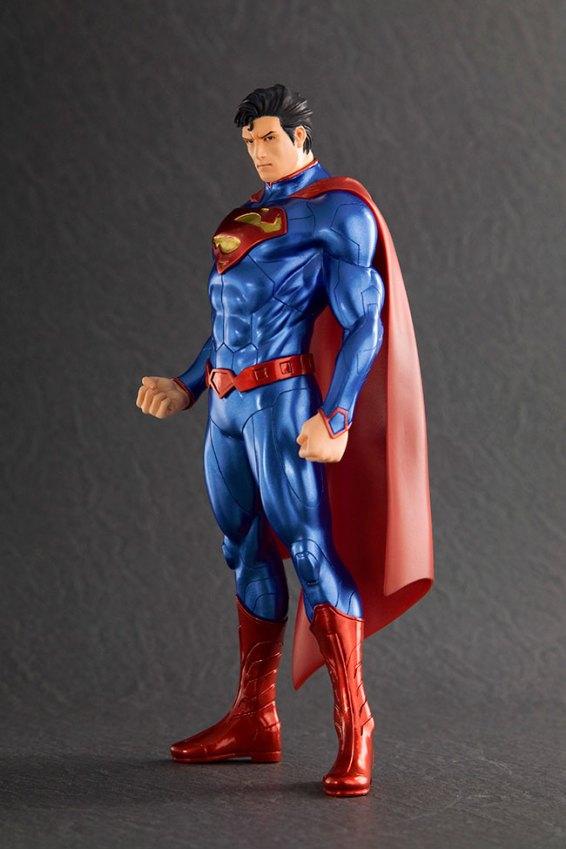 artfxp_superman_img1