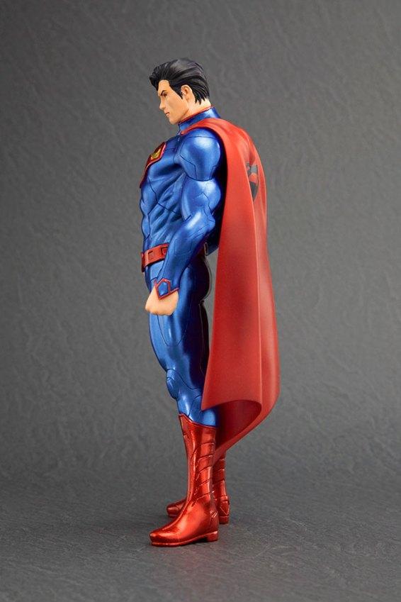 artfxp_superman_side1
