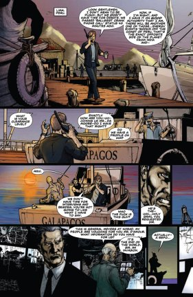hellraiser_16_preview_Page_05