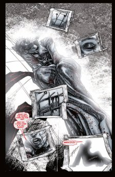 hellraiser_16_preview_Page_09