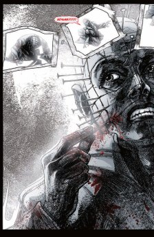 hellraiser_16_preview_Page_10