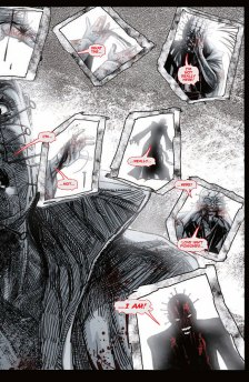 hellraiser_16_preview_Page_11