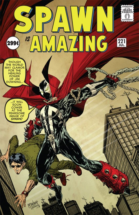 spawn221_cover