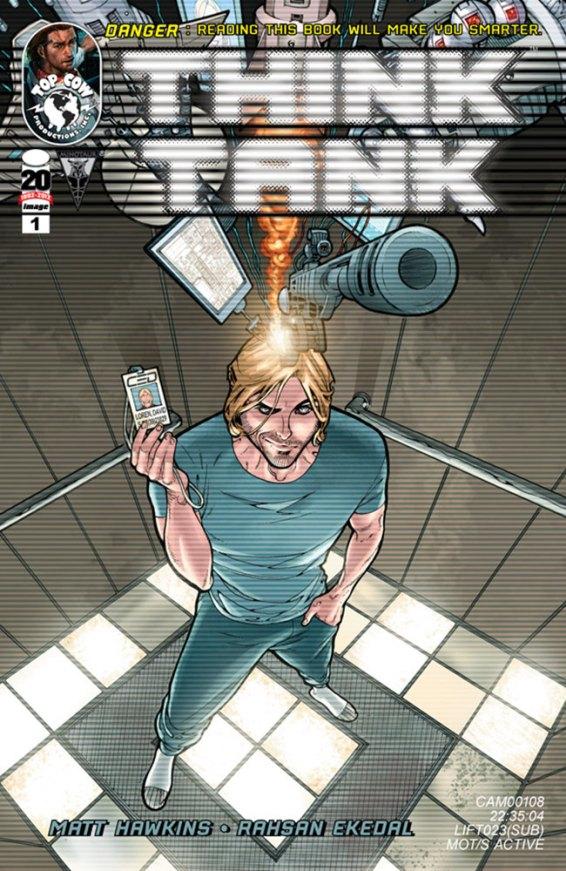 thinktank01_cover