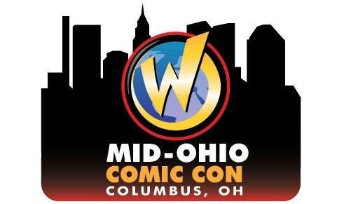 wizard-world-mid-ohio-comic-con-2012_491x291