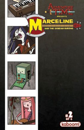 ATMarcelineSQ_02_preview_Page_01