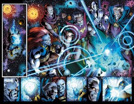 AvengersAssemble_7_Preview1