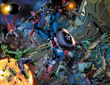 AvengersAssemble_7_Preview2