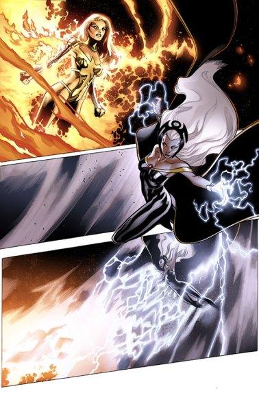 AvengersVSXMen_11_Preview1