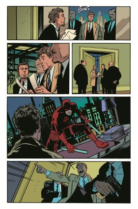 Daredevil_18_Preview2-1