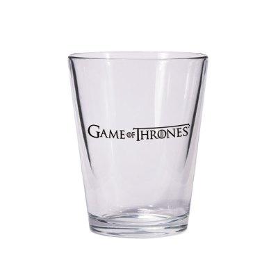 GameOfThronesGreyjoyShotGlassBACK