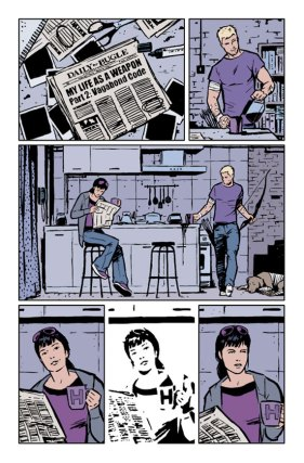 Hawkeye_2_Preview2