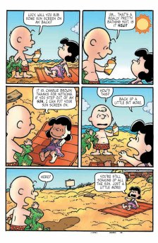 Peanuts_v2_01_preview_Page_09