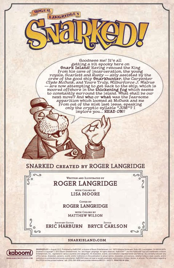 Snarked_11_preview_Page_2
