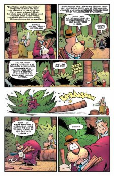 Snarked_11_preview_Page_4